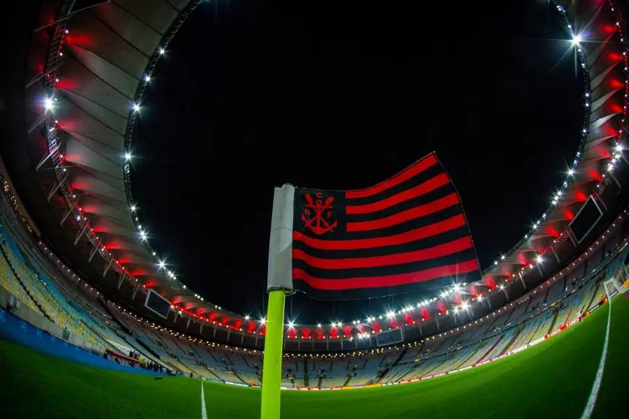 Flamengo x Boavista é remarcado, e clube irá notificar Globo pedindo que não impeça a transmissão