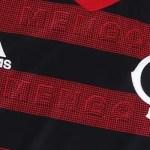 O Manto em evidência: a ascensão da camisa do Flamengo