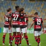 TJD autoriza e Fla TV está liberada para transmitir a final da Taça Rio; entenda o motivo