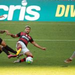 Flamengo 0x1 Atlético-MG: notas e análises individuais do Mais Querido
