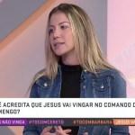 Manual da análise descriteriosa do jornalismo esportivo brasileiro de resultado