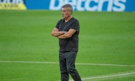 Um jogo cheio de nuances: análise de Flamengo 0 x 1 Atlético Mineiro