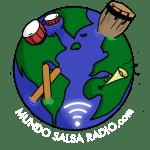 Mundo Salsa Radio