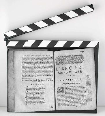 adaptaciones literarias cinematograficas.jpg