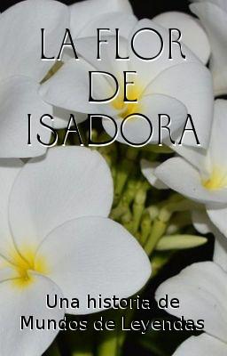 flor isadora final