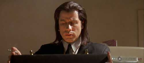 pulp_fiction_maletin