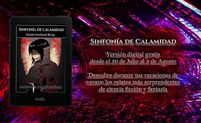 promocion sinfonia calamidad
