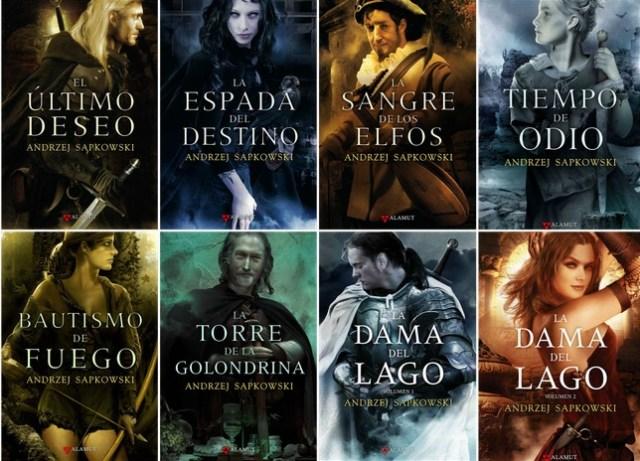 la-saga-de-geralt-de-rivia-set-8-libros-andrzej-sapkowski-D_NQ_NP_738890-MCO25861535368_082017-F