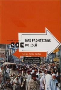 Nas Fronteiras do Islã