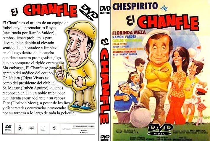 Curiosidades sobre o Chaves