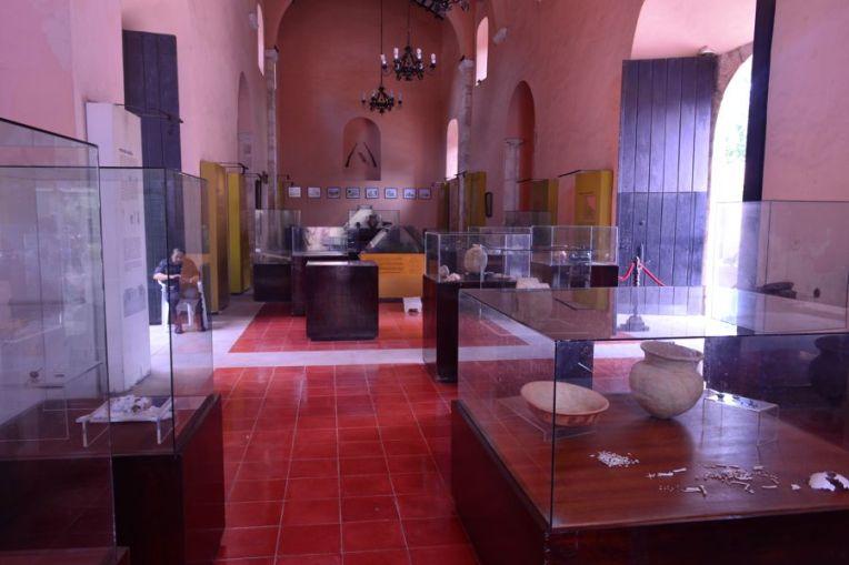 Museu de Valladolid