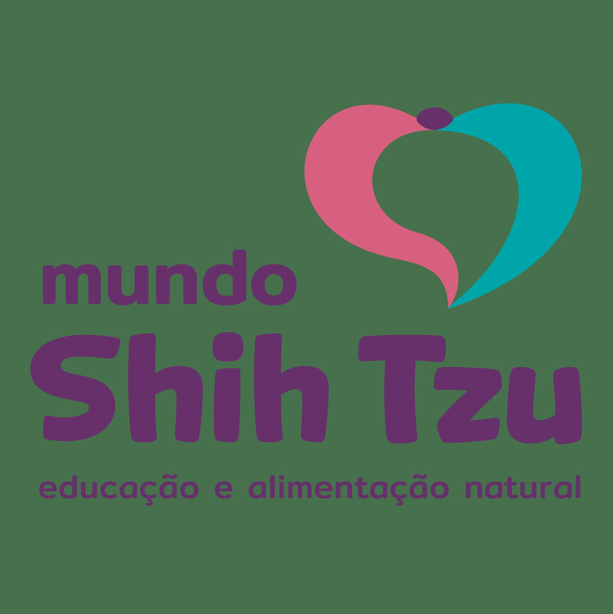 Mundo Shih Tzu