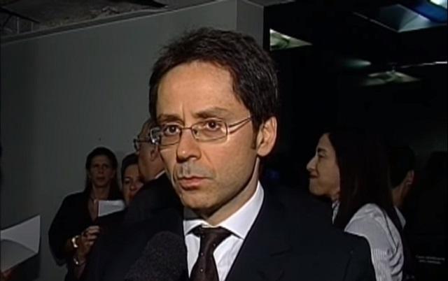 Top 10 homens mais ricos do Brasil - Luiz Frias