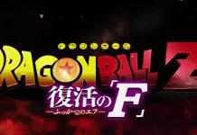Top 10 melhores animes de todos os tempos - Dragon Ball