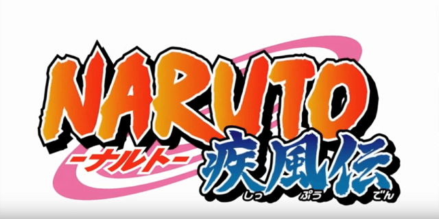 Top 10 melhores animes de todos os tempos - Naruto