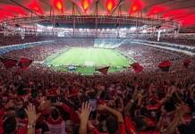 Top 10 times com mais sócios-torcedores do Brasil