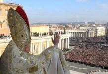 Top 10 igrejas católicas com mais fiéis no mundo
