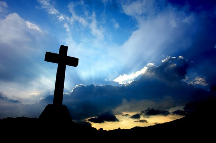 Top 10 países mais cristãos do mundo