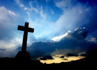 Top 10 países mais cristãos no mundo