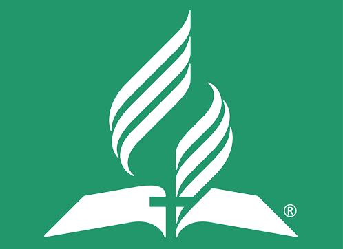 Top 10 maiores igrejas evangélicas do Brasil no Facebook - Igreja Adventista do Sétimo Dia