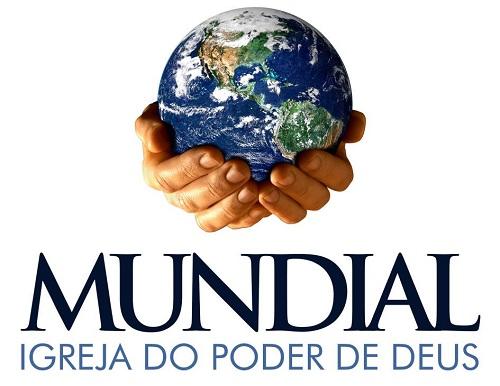 Top 10 maiores igrejas evangélicas do Brasil no Facebook - Igreja Mundial do Poder de Deus