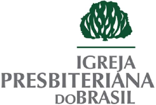 Top 10 maiores igrejas evangélicas do Brasil no Facebook - Igreja Presbiteriana do Brasil