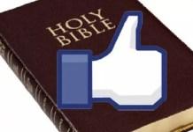 Top 10 igrejas evangélicas com mais seguidores no Facebook