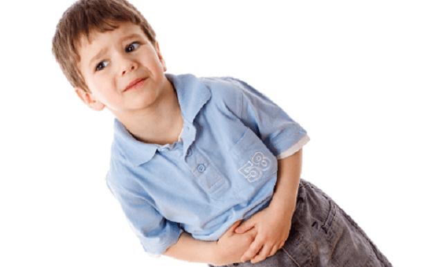 Top 10 maiores causas de mortes no mundo - Doenças diarreicas
