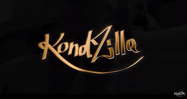 Top 10 maiores Youtubers do Brasil - Canal KondZilla