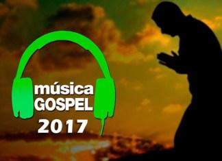 Top 100 músicas gospel mais tocadas em 2017