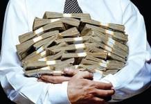 Top 10 homens mais ricos do Brasil