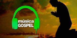Top 100 músicas gospel mais tocadas em 2018