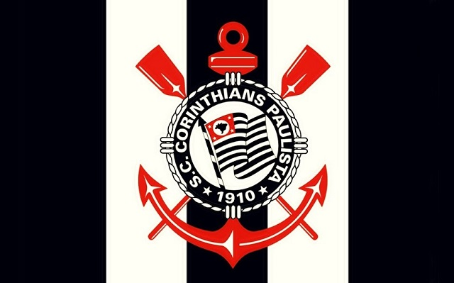 Top 10 maiores campeões do Campeonato Brasileiro - Corinthians