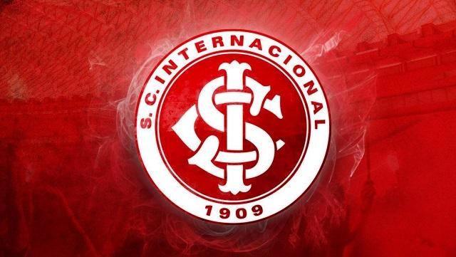 Top 10 maiores campeões do Campeonato Brasileiro - Internacional