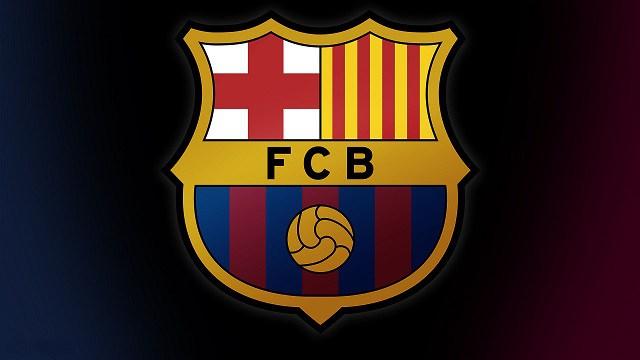 Top 10 melhores clubes de futebol do mundo - Barcelona