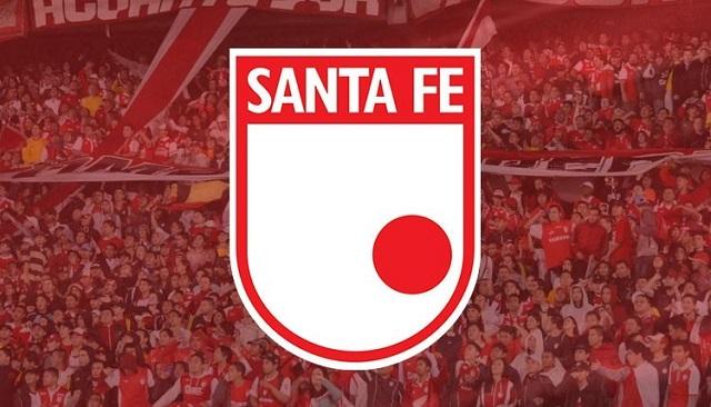 Top 10 melhores times do mundo - Independiente Santa Fe
