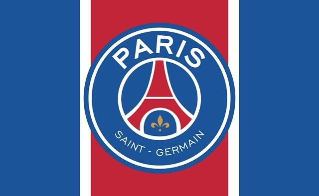 Melhores times do mundo - Paris Saint-Germain