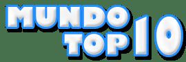 Mundo Top 10