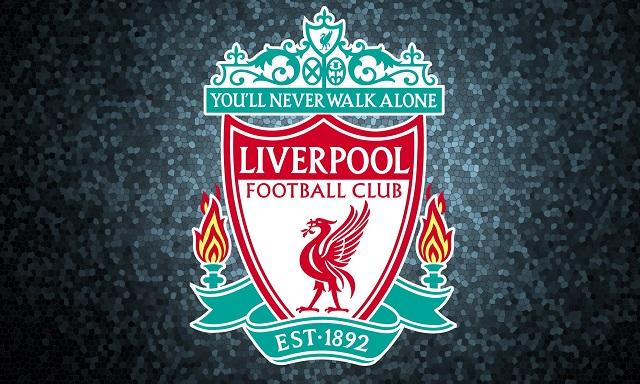 Melhores times do mundo - Liverpool