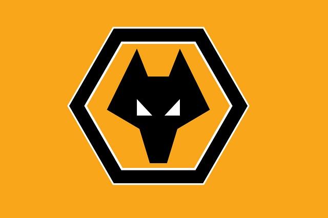 Melhores times do mundo - Wolverhampton Wanderers