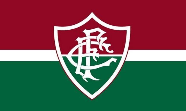 Top 10 maiores campeões da Copa do Brasil - Fluminense