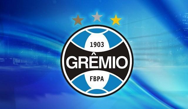 Top 10 maiores campeões da Copa do Brasil - Grêmio