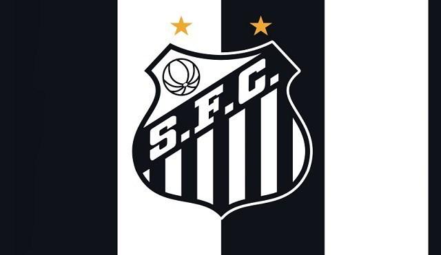 Top 10 maiores campeões da Copa do Brasil - Santos