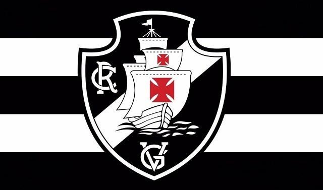 Top 10 maiores campeões da Copa do Brasil - Vasco da Gama