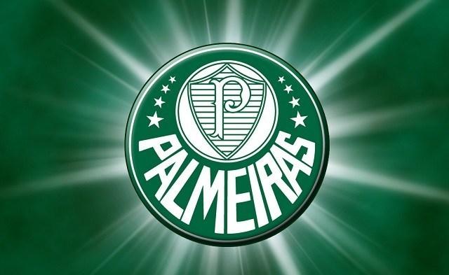 Top 10 melhores times do mundo - Palmeiras