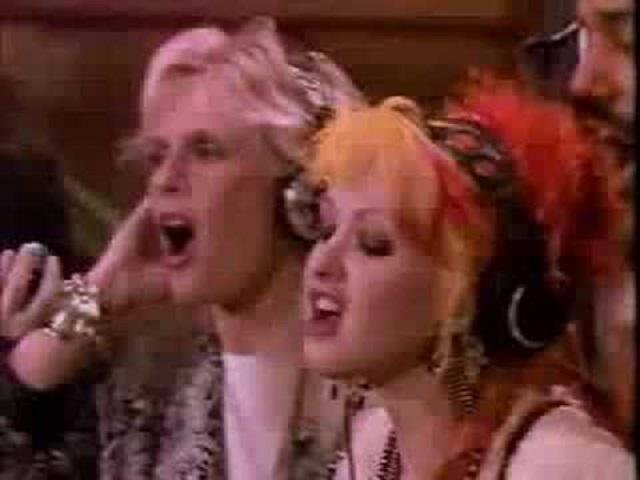 Top playlist internacionais anos 80