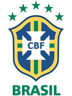 Top 10 maiores campeões da Copa do Mundo de Futebol - Brasil
