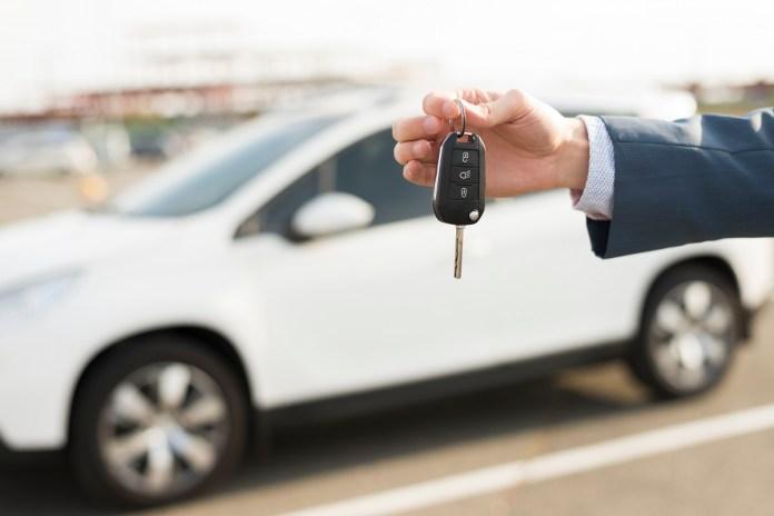 Top 10 carros mais vendidos no Brasil em 2019