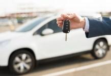 Top 10 carros mais vendidos no Brasil