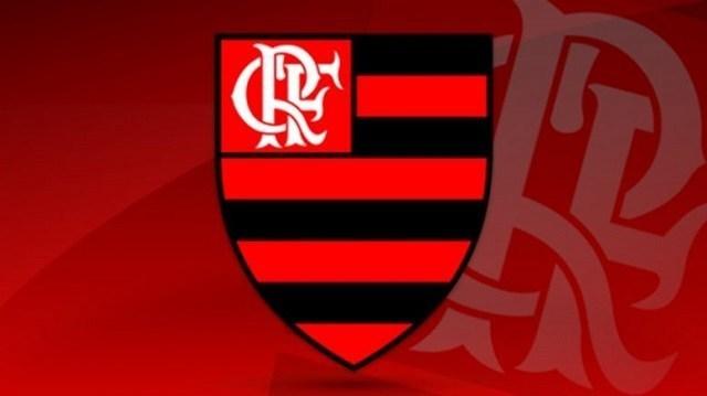 Campeões da Copa São Paulo - Flamengo